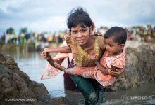 RF2129928 Rohingya 9 Oct 2017 037 220x150 - Agência da ONU desmistifica sete mitos sobre refugiados e solicitantes de refúgio
