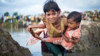 Photo of Agência da ONU desmistifica sete mitos sobre refugiados e solicitantes de refúgio