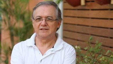 Photo of Novo ministro da Educação defende valores tradicionais