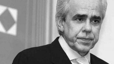Roberto Castello Branco 390x220 - Economista Roberto Castello Branco deve assumir a Petrobras