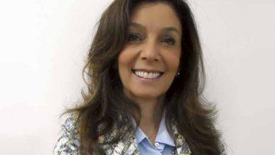 Silvana Goulart 390x220 - Núcleo de decoração da ACIST-SL promove palestra sobre vendas