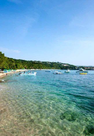 Sosúa 4 325x468 - As praias paradisíacas da República Dominicana