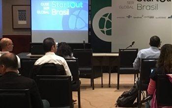 Photo of Startups afiam discurso de venda de olho em investidores portugueses