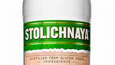 Stoli® Gluten Free6 390x220 - Vodka Stoli Gluten Free é livre de contaminação cruzada