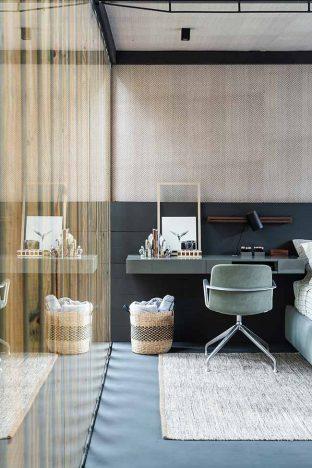 ViewImage 1 1 312x468 - Arquiteto Gabriel Bordin aponta cinco tendências da CASACOR Santa Catarina