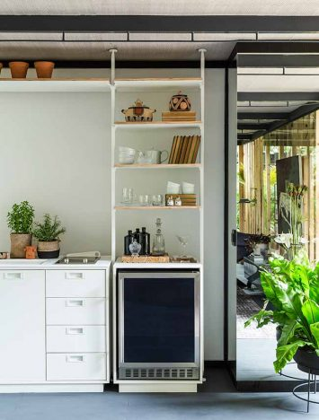 ViewImage 3 1 355x468 - Arquiteto Gabriel Bordin aponta cinco tendências da CASACOR Santa Catarina