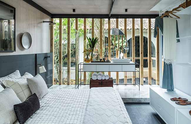 ViewImage 4 - Arquiteto Gabriel Bordin aponta cinco tendências da CASACOR Santa Catarina