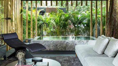 ViewImage 5 390x220 - Arquiteto Gabriel Bordin aponta cinco tendências da CASACOR Santa Catarina