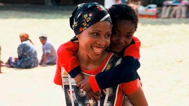Yesterday - A AIDS e o HIV retratados no cinema
