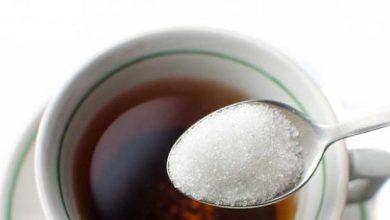 acucar 390x220 - Dicas para reduzir o consumo diário de açúcar