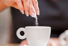 adoçan 220x150 - Diabetes: substitutos do açúcar ajudam a controlar a doença