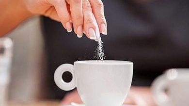 adoçan 390x220 - Diabetes: substitutos do açúcar ajudam a controlar a doença