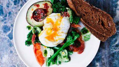 alim44008 390x220 - Reeducação alimentar garante bons resultados para a saúde e o corpo