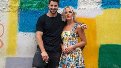 alok 390x220 - Alok lança videoclipe do sucesso 'Favela'