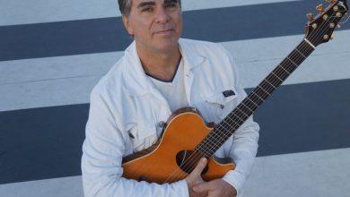 antonio villeroy 390x220 - Muitas atrações neste sábado na Casa de Cultura Mario Quintana