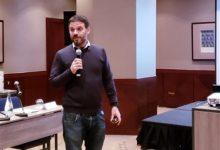 apex 1 220x150 - Portugal abre-se às startups brasileiras