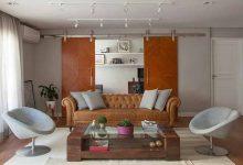 arq 220x150 - ArquitetoBruno Moraes dá dicas para a decoração da sala de estar