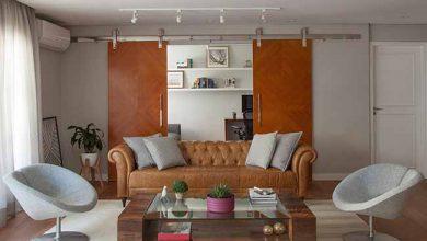 arq 390x220 - ArquitetoBruno Moraes dá dicas para a decoração da sala de estar