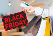 black friday 1 220x150 - Procon RS orienta consumidores sobre como evitar problemas na Black Friday