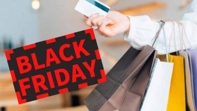 black friday 1 390x220 - Procon RS orienta consumidores sobre como evitar problemas na Black Friday