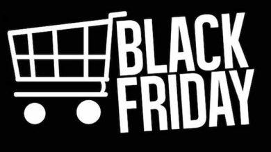 black friday 390x220 - Black Friday 2018: especialista dá dicas para evitar golpes
