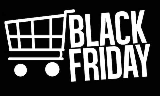 black friday - Black Friday 2018: especialista dá dicas para evitar golpes