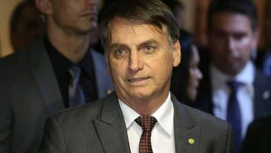 bolsonaro 5 390x220 - Posse de Bolsonaro será 1º de janeiro às 15h