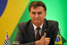 bolsonaro 7 220x150 - Bolsonaro terá uma série de reuniões na próxima semana em Brasília