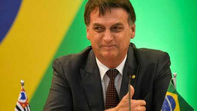 bolsonaro 7 390x220 - Bolsonaro terá uma série de reuniões na próxima semana em Brasília