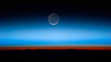 camada ozonio 390x220 - ONU divulga recuperação da camada de ozônio