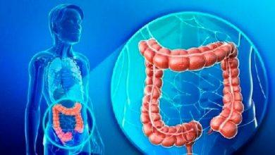 Photo of É necessário realizar exames de rastreamento de câncer colorretal a partir de 45 anos?