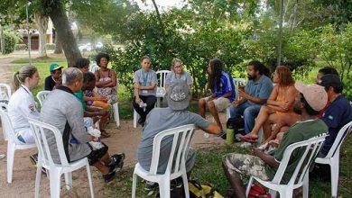 caps 390x220 - Porto Alegre terá serviço de saúde mental 24h inédito no país