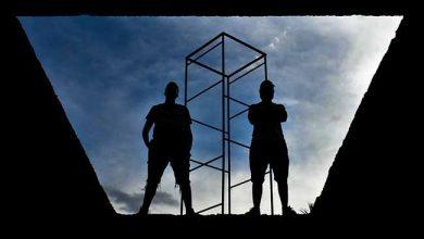 caras 390x220 - Projeto Caras Novas apresenta espetáculo na Álvaro Moreyra