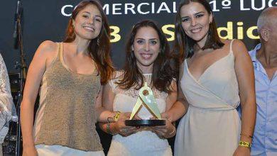 carlosalves eventosemfotos 492 390x220 - Núcleo Catarinense de Decoração revela os vencedores do Concurso Técnico NCD 2018