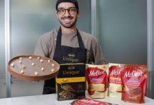 chef 220x150 - Chef Lucas Corazza participa do SugarCake Show em Porto Alegre