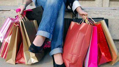 comp 1 390x220 - Vício em compras é doença e precisa ser tratado