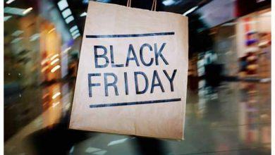compr 1 390x220 - Dicas do Sebrae para boas vendas na Black Friday