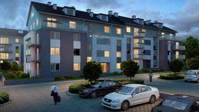 cond 390x220 - Dicas para a boa convivência em condomínios