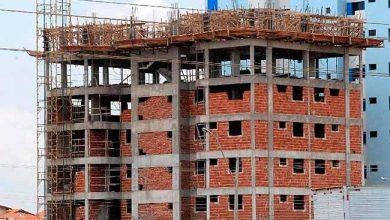 constrantonio cruz casa popular 390x220 - IBGE aponta inflação de 0,43% na construção civil em outubro