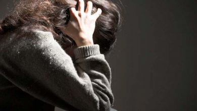 depre 390x220 - Depressão também potencializa problemas de saúde