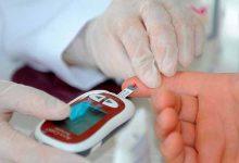 diabetes 220x150 - Associação de Diabetes Juvenil lança campanha de conscientização