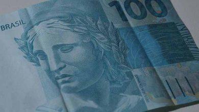 dinh 390x220 - Garibaldi paga parcela do 13º salário nesta quinta-feira