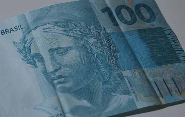 dinh - Ministério da Economia reajusta o seguro-desemprego