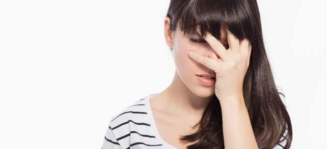 dor - Quando remédios já não funcionam, o que fazer com a dor?