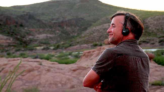 dream is destiny - SundanceTV exibe filmes da seleção do Festival de Sundance