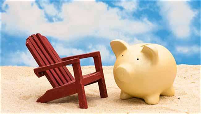 econom - É possível viajar nos feriados sem comprometer o orçamento