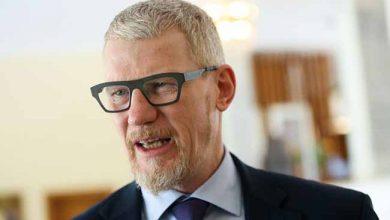 Photo of Embaixador da Noruega se diz aberto ao diálogo com o governo eleito