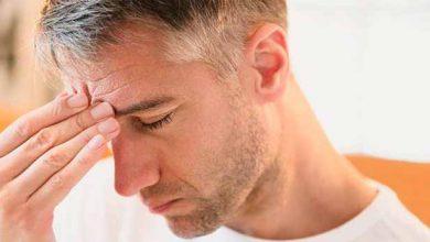 enxa 390x220 - Enxaqueca pode aumentar o risco de problemas cardiovasculares