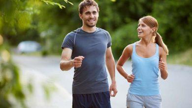 exercfis 390x220 - Atividade física pode auxiliar no desempenho profissional