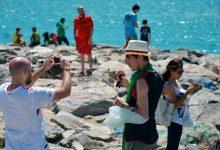 feriado 220x150 - Feriado aquece turismo brasileiro com injeção de R$ 3,8 bilhões na economia